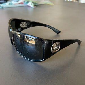 """Von Zipper """"Debutante"""" Sunglasses"""